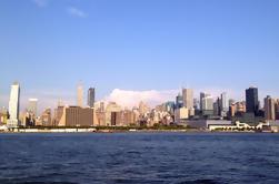 Viaje de un día a Nueva York desde Miami por avión