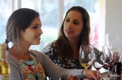 Margaret River Pequeño grupo de vinos y cenar Tour