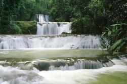 Excursión privada a YS Falls desde Negril