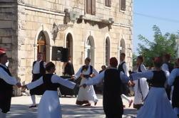 Excursión privada Región de Konavle desde Dubrovnik