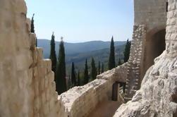 Destacados Tour Privado de la República de Dubrovnik