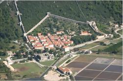 Vino de Peljesac y Gastro Tour desde Dubrovnik