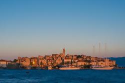 Tour privado de Korcula desde Dubrovnik