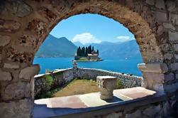 Montenegro Tour Privado desde Dubrovnik