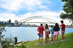 Sydney Tour Privado de 6 Horas