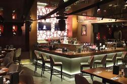 Evite las colas: Hard Rock Cafe Estambul con comida