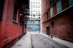 Tour de fotografía de SoHo en la ciudad de Nueva York
