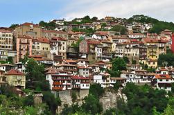 Excursión de un día a Bulgaria medieval desde Bucarest