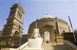 Destaques do Cairo antigo Private Tour com almoço