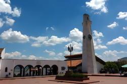 Excursión Privada de Bogotá de medio día en Guatavita