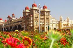 Excursión de un día a Mysore desde Bangalore