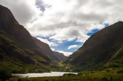 Excursión de día de la aventura de Gap of Dunloe desde Killarney