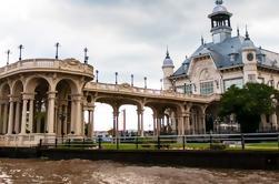 Tour Privado: Delta de Buenos Aires y Tigre