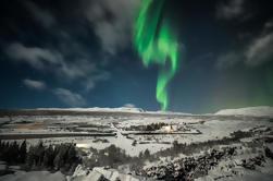 Excursión en autobús desde Northern Lights desde Reykjavik