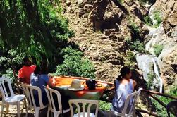 Piccolo-Gruppo Day Tour a Ourika Valley