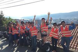 Tour en Segway de Bergen