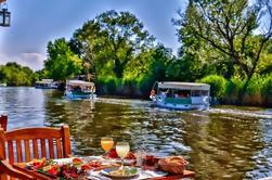 Desde Estambul: Sile y Agva Nature Tour Plus Mar Negro