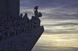 Distrito de Belém e Legado da Ditadura de Salazar - Private Walking Tour