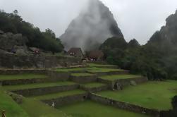 Mejor 6 días de Cusco y Machu Picchu de Lima