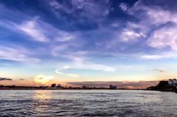 Merveilles écologiques et coutumes locales de Tonle Sap