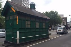 Notting Hill Taxi Tour en Londres