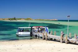 Penguin Island y Caversham Wildlife Park Excursión de un día desde Perth