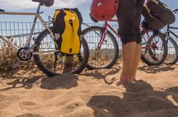Excursión en bicicleta por los parques y playas de San Francisco