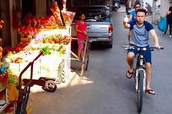 Excursão cultural de Banguecoque do meio-dia Siam Boran de Banguecoque