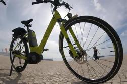 Sintra y Cascais Desde Lisboa 6 Horas Electric Bike Tour