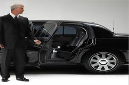 Arrival Transfer from Bodrum Airport to All Bodrum Hotels