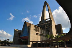 Tour cultural de Higuey desde Punta Cana