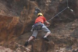Un viaje de escalada de 5 días con alojamiento de Tizgui