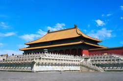 3-giorni di Pechino Essenza pacchetto Private Tour