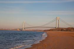 Tour histórico privado de South Shore Staten Island