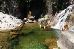 Gerês Cataratas e Natureza