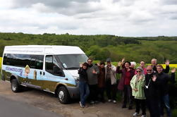 Small-Group Day Tour of the Cotswolds from Moreton-in-Marsh
