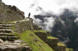 Camino del Inca Caminata clásica de 4 días a Machu Picchu
