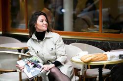 Passeio a Pé com Pequeno-almoço: Legends of Old Paris