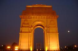 Excursión de un día a Delhi