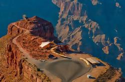 Gran Cañón West Rim Coach Tour de Las Vegas