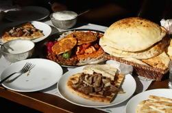 Recorrido Culinario en Estambul