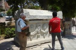 Excursión de un día a la ciudad de Alexandria