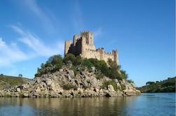 El Tour Privado de los Templarios desde Lisboa