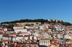 Monumental Lissabon Private Tour