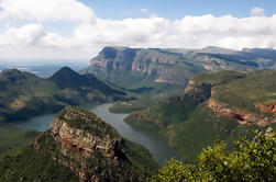 Sani Pass e Lesotho Private Day Tour de Durban