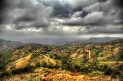 Vale de 1000 colinas Half-Day Tour de Durban
