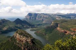Sani Pass e Lesotho Excursão de dia inteiro de Durban