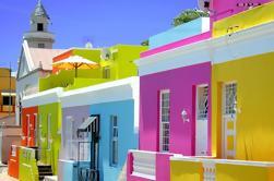 Excursión de medio día a la libertad en Ciudad del Cabo