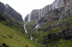 13-Day KwaZulu-Natal, Joanesburgo e Parque Nacional Kruger Tour de Durban
