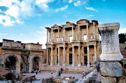 Excursión en grupo pequeño a Éfeso